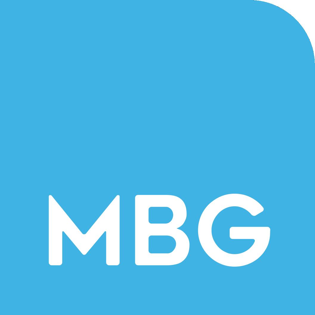 MBG Media