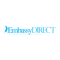 EmbassyDirect