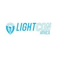 Lightcon