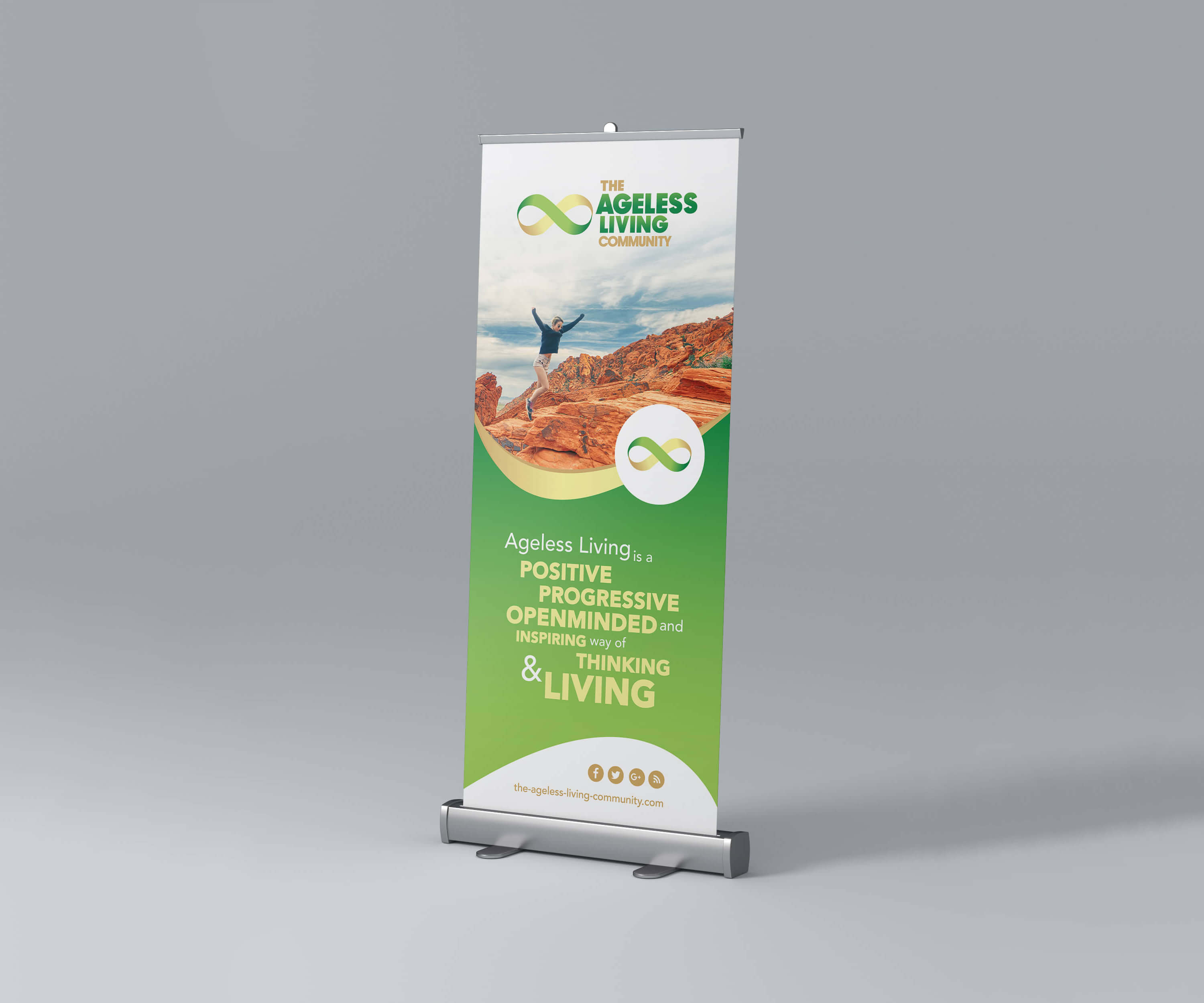 The Ageless Living Community - Pull-Up Banner 01 copy (1)