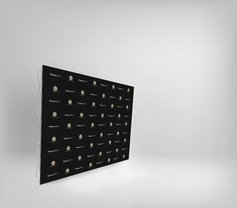 Wal Banner (1)