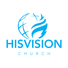 hisvision
