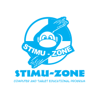 stimu