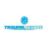 trauma rescue