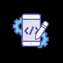 MBG-Media-IT-development-icon